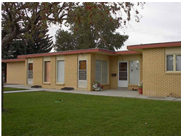 Special Needs Housing Image