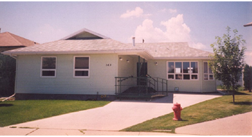 Special Needs Housing Image 2