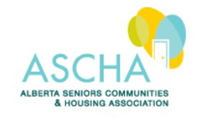 Alberta Seniors Community and Housing Association