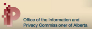 Office of the Information and Privacy Commissioner of Alberta