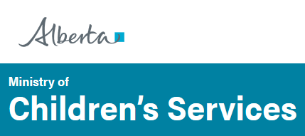 Alberta Ministry of Children's Services